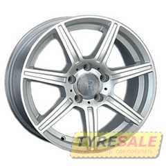 REPLAY MR116 SF - Интернет магазин шин и дисков по минимальным ценам с доставкой по Украине TyreSale.com.ua