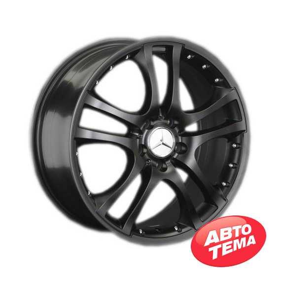REPLAY MR42 BKF - Интернет магазин шин и дисков по минимальным ценам с доставкой по Украине TyreSale.com.ua