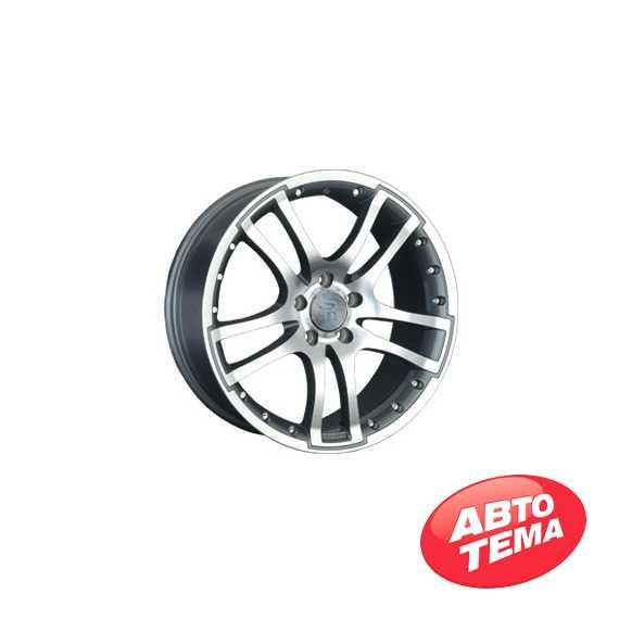 REPLAY MR42 GMF - Интернет магазин шин и дисков по минимальным ценам с доставкой по Украине TyreSale.com.ua