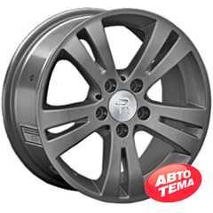 REPLAY MR57 GM - Интернет магазин шин и дисков по минимальным ценам с доставкой по Украине TyreSale.com.ua