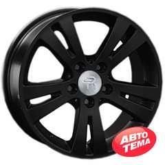 REPLAY MR57 MB - Интернет магазин шин и дисков по минимальным ценам с доставкой по Украине TyreSale.com.ua