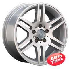 REPLAY MR66 SF - Интернет магазин шин и дисков по минимальным ценам с доставкой по Украине TyreSale.com.ua