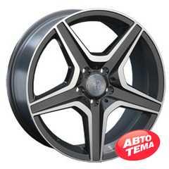 REPLAY MR75 GMF - Интернет магазин шин и дисков по минимальным ценам с доставкой по Украине TyreSale.com.ua