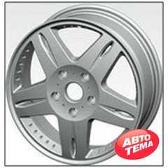 REPLAY MR93 S - Интернет магазин шин и дисков по минимальным ценам с доставкой по Украине TyreSale.com.ua