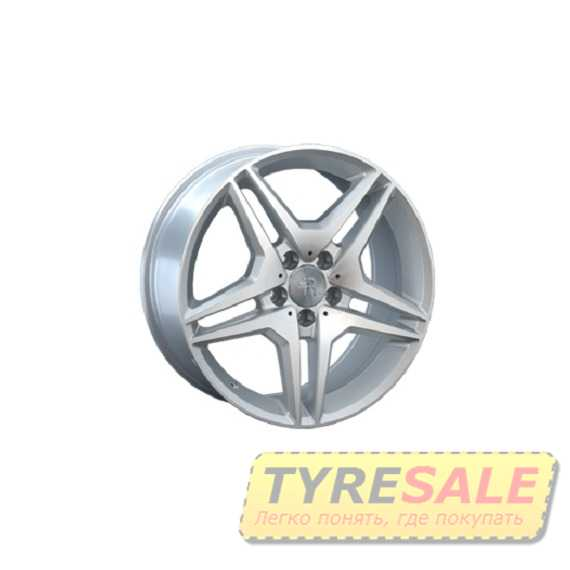 REPLAY MR96 SF - Интернет магазин шин и дисков по минимальным ценам с доставкой по Украине TyreSale.com.ua