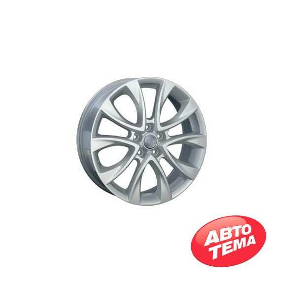 REPLAY MZ39 S - Интернет магазин шин и дисков по минимальным ценам с доставкой по Украине TyreSale.com.ua