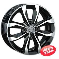 REPLAY NS94 BKF - Интернет магазин шин и дисков по минимальным ценам с доставкой по Украине TyreSale.com.ua