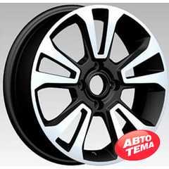 REPLAY OPL57 BKF - Интернет магазин шин и дисков по минимальным ценам с доставкой по Украине TyreSale.com.ua