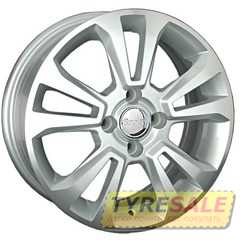 Купить REPLAY OPL57 SF R15 W6 PCD4x100 ET39 HUB56.6