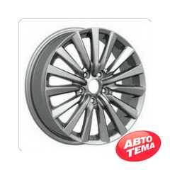 REPLAY RN120 S - Интернет магазин шин и дисков по минимальным ценам с доставкой по Украине TyreSale.com.ua
