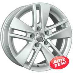 REPLAY RN138 S - Интернет магазин шин и дисков по минимальным ценам с доставкой по Украине TyreSale.com.ua