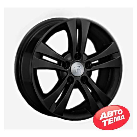REPLAY SK3 MB - Интернет магазин шин и дисков по минимальным ценам с доставкой по Украине TyreSale.com.ua