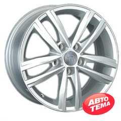 REPLAY SK63 S - Интернет магазин шин и дисков по минимальным ценам с доставкой по Украине TyreSale.com.ua