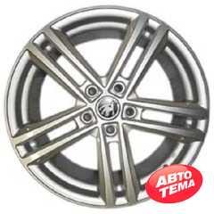 REPLAY SK67 S - Интернет магазин шин и дисков по минимальным ценам с доставкой по Украине TyreSale.com.ua