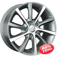 REPLAY SK75 GMF - Интернет магазин шин и дисков по минимальным ценам с доставкой по Украине TyreSale.com.ua
