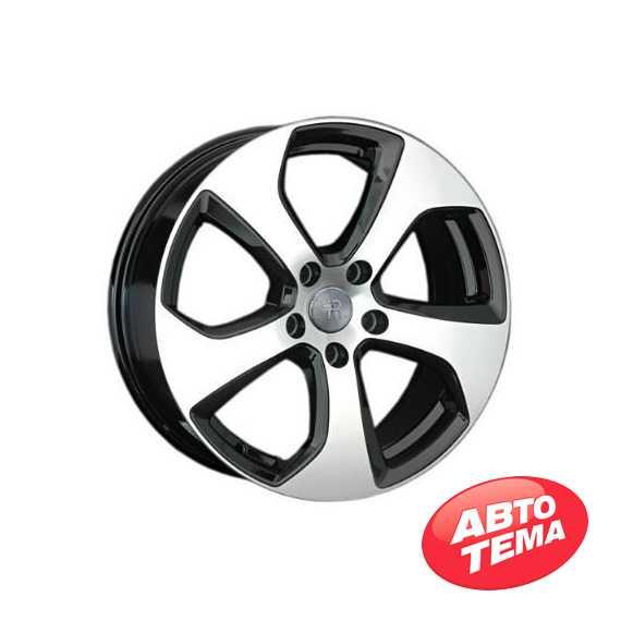 REPLAY SK99 BKF - Интернет магазин шин и дисков по минимальным ценам с доставкой по Украине TyreSale.com.ua