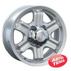 REPLAY SZ17 S - Интернет магазин шин и дисков по минимальным ценам с доставкой по Украине TyreSale.com.ua