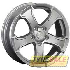 Replay SZ6 SF - Интернет магазин шин и дисков по минимальным ценам с доставкой по Украине TyreSale.com.ua