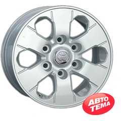 REPLAY TY124 S - Интернет магазин шин и дисков по минимальным ценам с доставкой по Украине TyreSale.com.ua