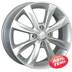 REPLAY TY151 S - Интернет магазин шин и дисков по минимальным ценам с доставкой по Украине TyreSale.com.ua
