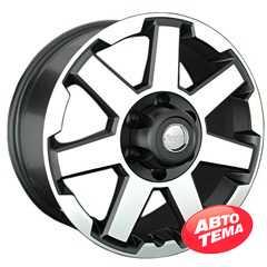 REPLAY TY176 MBFP - Интернет магазин шин и дисков по минимальным ценам с доставкой по Украине TyreSale.com.ua