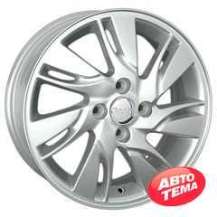 Replay TY194 S - Интернет магазин шин и дисков по минимальным ценам с доставкой по Украине TyreSale.com.ua