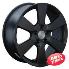 REPLAY TY24 MB - Интернет магазин шин и дисков по минимальным ценам с доставкой по Украине TyreSale.com.ua
