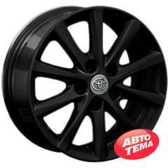 REPLAY TY58 MB - Интернет магазин шин и дисков по минимальным ценам с доставкой по Украине TyreSale.com.ua