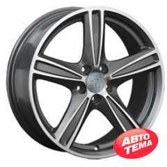REPLAY V9 GMF - Интернет магазин шин и дисков по минимальным ценам с доставкой по Украине TyreSale.com.ua