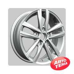 REPLAY VV141 S - Интернет магазин шин и дисков по минимальным ценам с доставкой по Украине TyreSale.com.ua