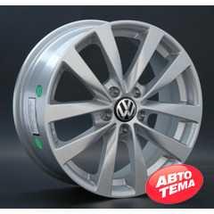 REPLAY VV25 S - Интернет магазин шин и дисков по минимальным ценам с доставкой по Украине TyreSale.com.ua