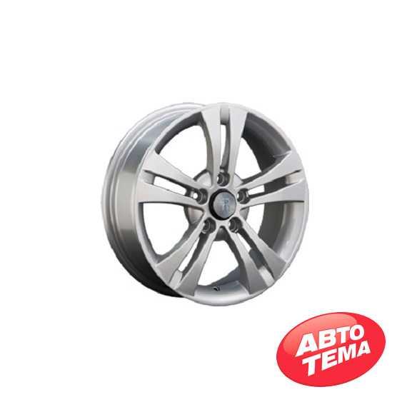 REPLAY VV31 S - Интернет магазин шин и дисков по минимальным ценам с доставкой по Украине TyreSale.com.ua