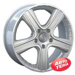 REPLAY VV32 SF - Интернет магазин шин и дисков по минимальным ценам с доставкой по Украине TyreSale.com.ua