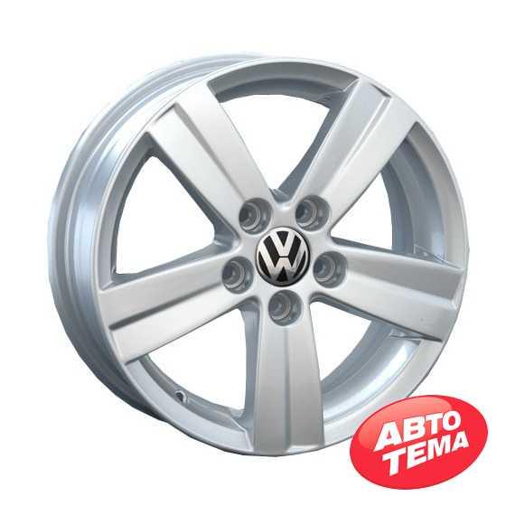 REPLAY VV58 S - Интернет магазин шин и дисков по минимальным ценам с доставкой по Украине TyreSale.com.ua