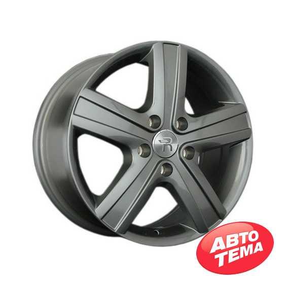 Replay VV59 GM - Интернет магазин шин и дисков по минимальным ценам с доставкой по Украине TyreSale.com.ua