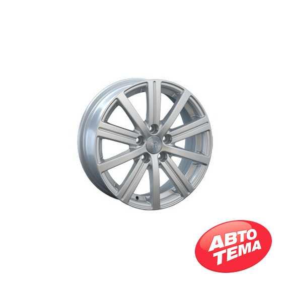 Replay VV61 S - Интернет магазин шин и дисков по минимальным ценам с доставкой по Украине TyreSale.com.ua