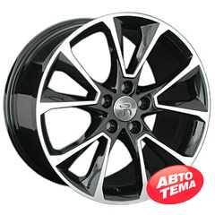 Replica B171 BKF - Интернет магазин шин и дисков по минимальным ценам с доставкой по Украине TyreSale.com.ua