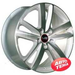 REPLICA LegeArtis A47 SF - Интернет магазин шин и дисков по минимальным ценам с доставкой по Украине TyreSale.com.ua