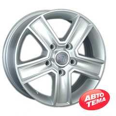 REPLICA LegeArtis FT16 S - Интернет магазин шин и дисков по минимальным ценам с доставкой по Украине TyreSale.com.ua