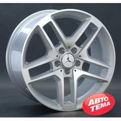 REPLICA MB76 SF - Интернет магазин шин и дисков по минимальным ценам с доставкой по Украине TyreSale.com.ua