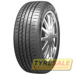 Купить Летняя шина SAILUN Atrezzo Elite 205/55R15 88V