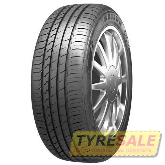 Купить Летняя шина SAILUN Atrezzo Elite 205/55R16 91H