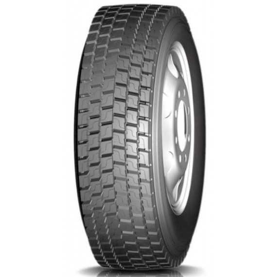 SATOYA SD-062 - Интернет магазин шин и дисков по минимальным ценам с доставкой по Украине TyreSale.com.ua