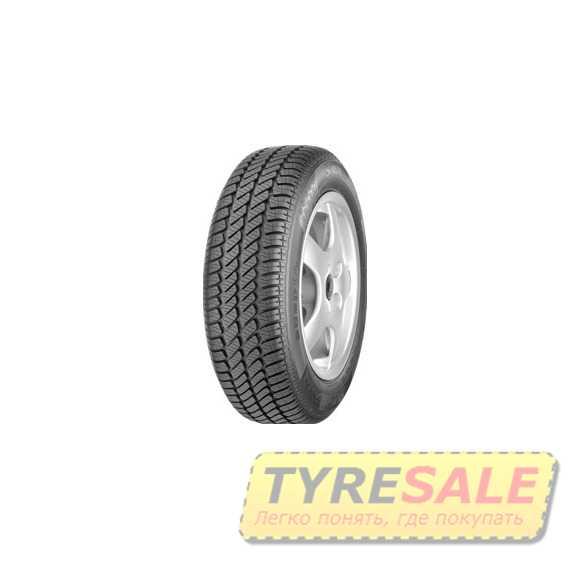 Всесезонная шина SAVA Adapto - Интернет магазин шин и дисков по минимальным ценам с доставкой по Украине TyreSale.com.ua