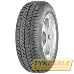 Купить Всесезонная шина SAVA Adapto HP 205/55R16 91H