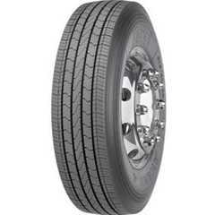 SAVA Avant 4 - Интернет магазин шин и дисков по минимальным ценам с доставкой по Украине TyreSale.com.ua