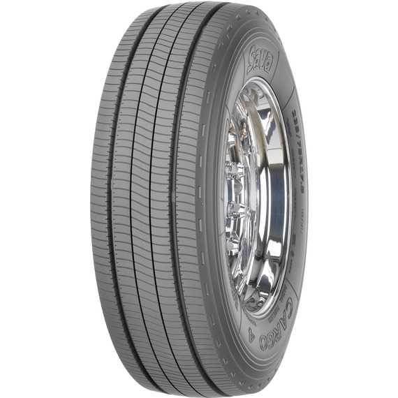 SAVA Cargo 4 - Интернет магазин шин и дисков по минимальным ценам с доставкой по Украине TyreSale.com.ua