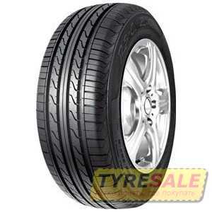 Купить Летняя шина STARFIRE RS-C 2.0 195/60R15 88H