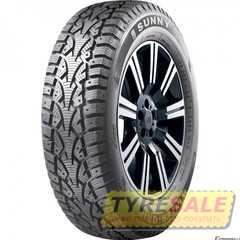 Зимняя шина SUNNY SN3860 - Интернет магазин шин и дисков по минимальным ценам с доставкой по Украине TyreSale.com.ua