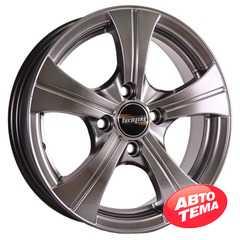 TECHLINE 410 HB - Интернет магазин шин и дисков по минимальным ценам с доставкой по Украине TyreSale.com.ua